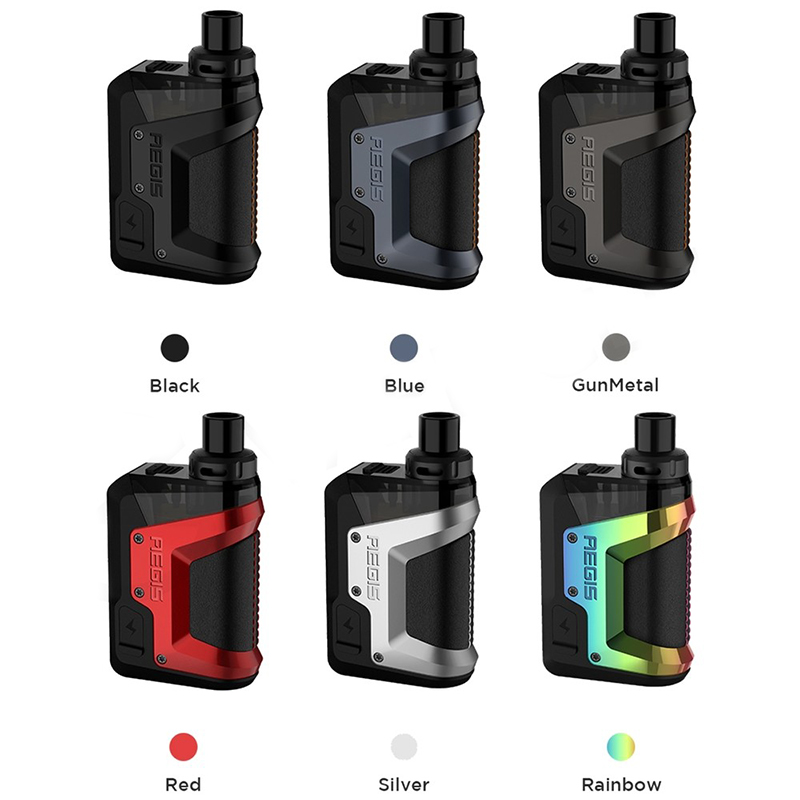 [Image: geekvape_aegis_hero_pod_mod_kit_colors.jpg]