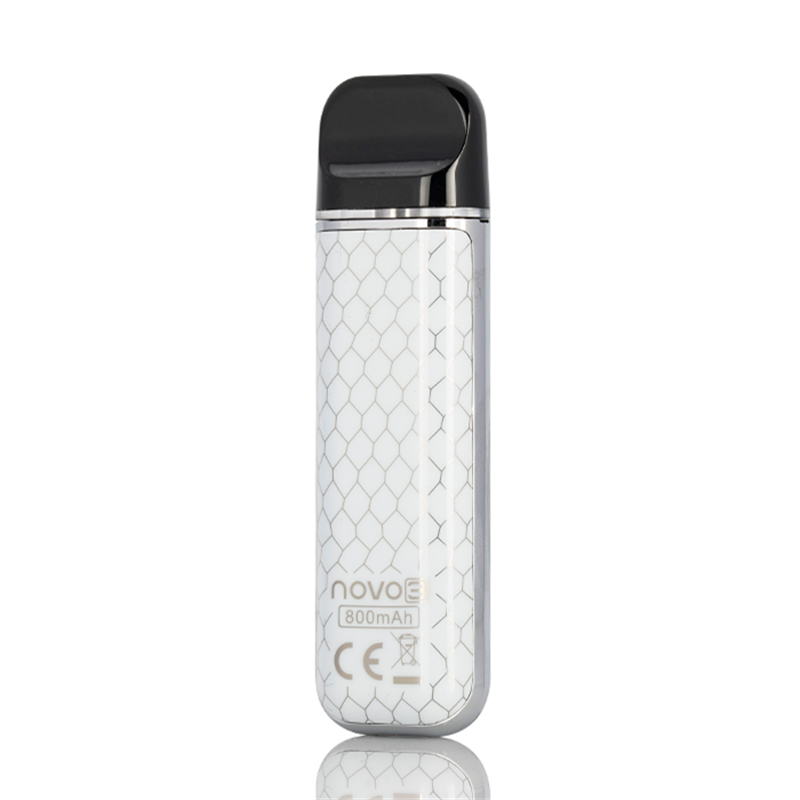 SMOK Novo 2 Pod Device Kit - EightCig LLC