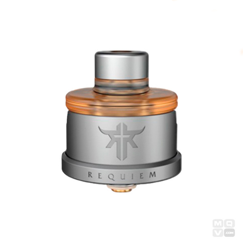 buy Vandy Vape Requiem RDA
