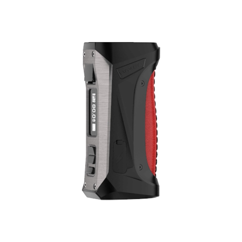 [Image: vaporesso_forz_tx80_box_mod_imperial_red.jpg]