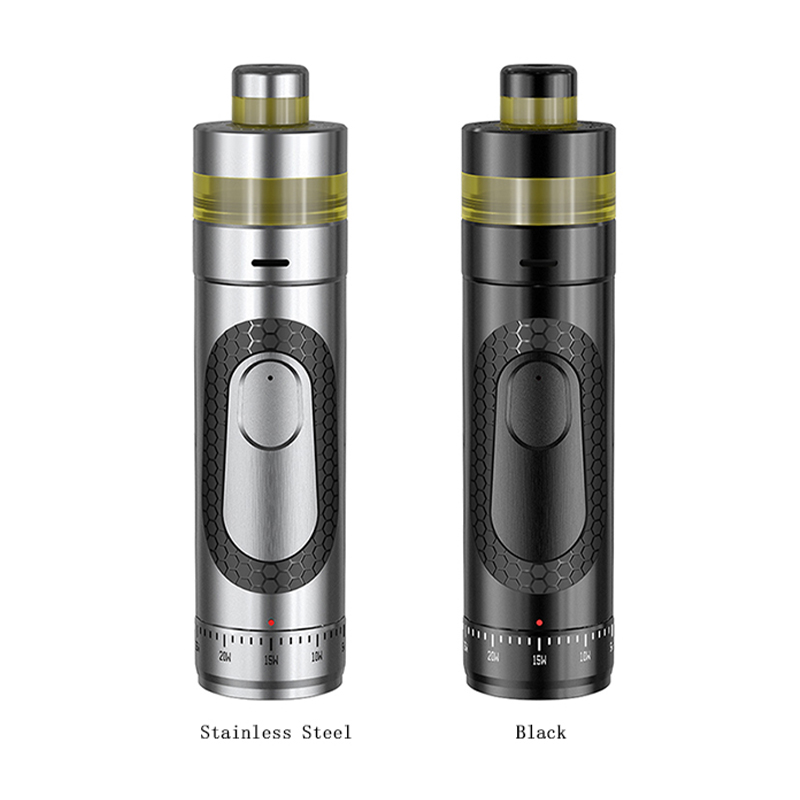 [Image: Aspire_Zero_G_Pod_Kit_Colors.jpg]