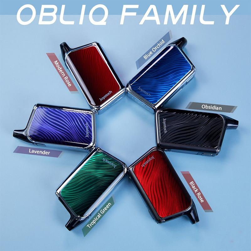 [Image: Joyetech_ObliQ_Family.jpg]
