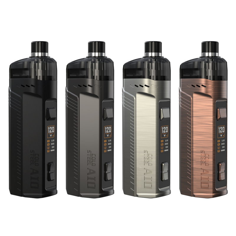 [Image: artery_cold_steel_aio_pod_mod_kit_full_colors.png]