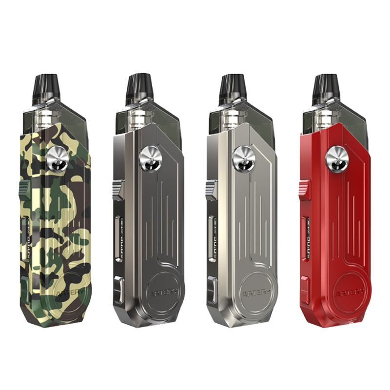 [Image: artery_cold_steel_ak47_pod_mod_kit_full_colors.png]
