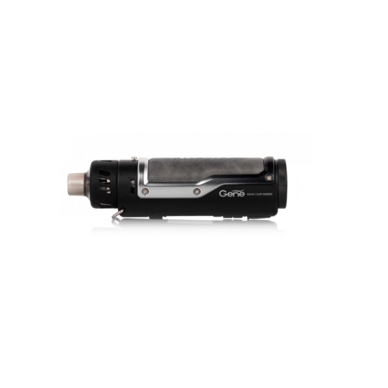 buy VOOPOO Argus Pro Pod Mod Kit