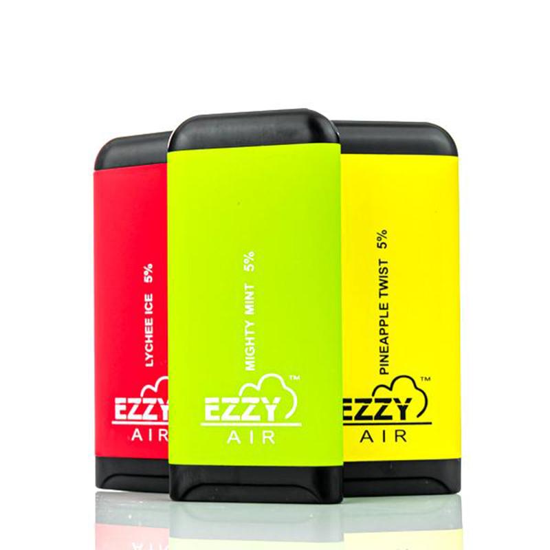 buy EZZY Air
