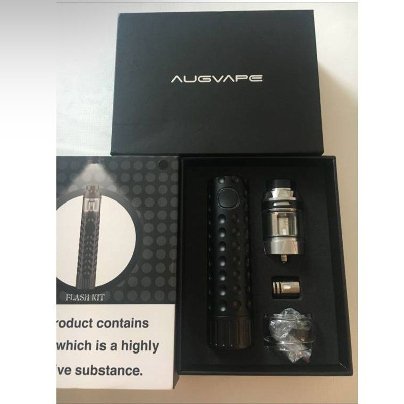 [Image: augvape_flash_kit_with_intake_sub_ohm_ta...ge_box.jpg]
