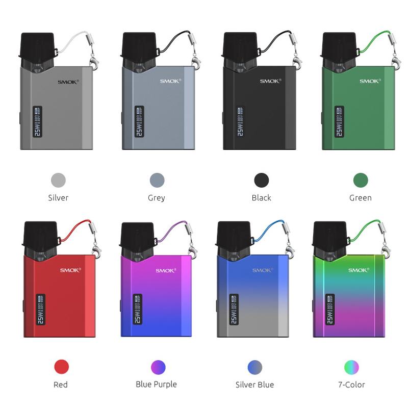 [Image: smok_nfix-mate_pod_system_kit_8_colors.jpg]
