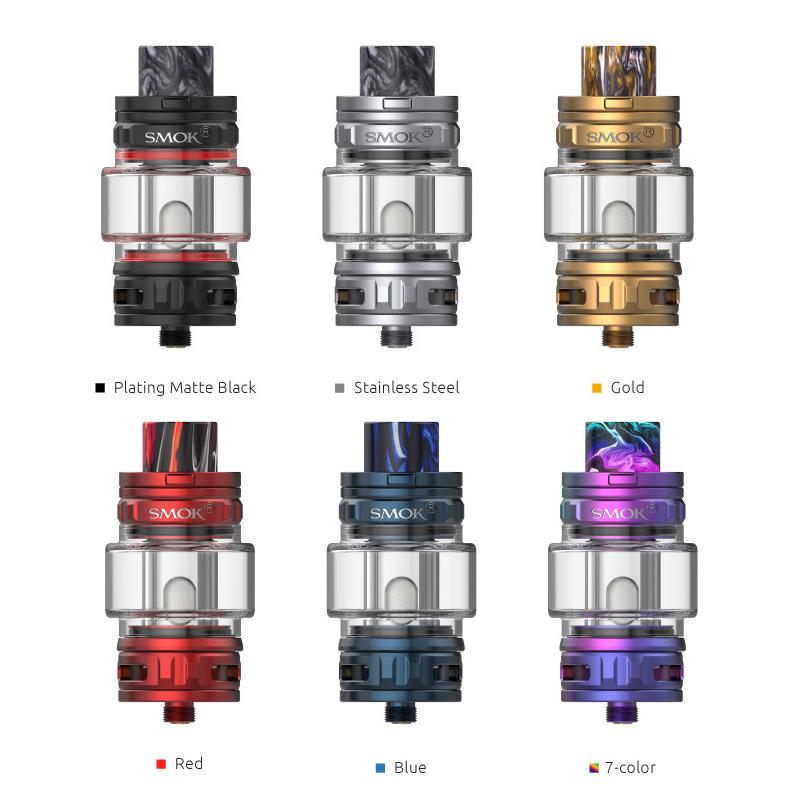 [Image: smok_tfv18_sub_ohm_tank_colors.jpg]