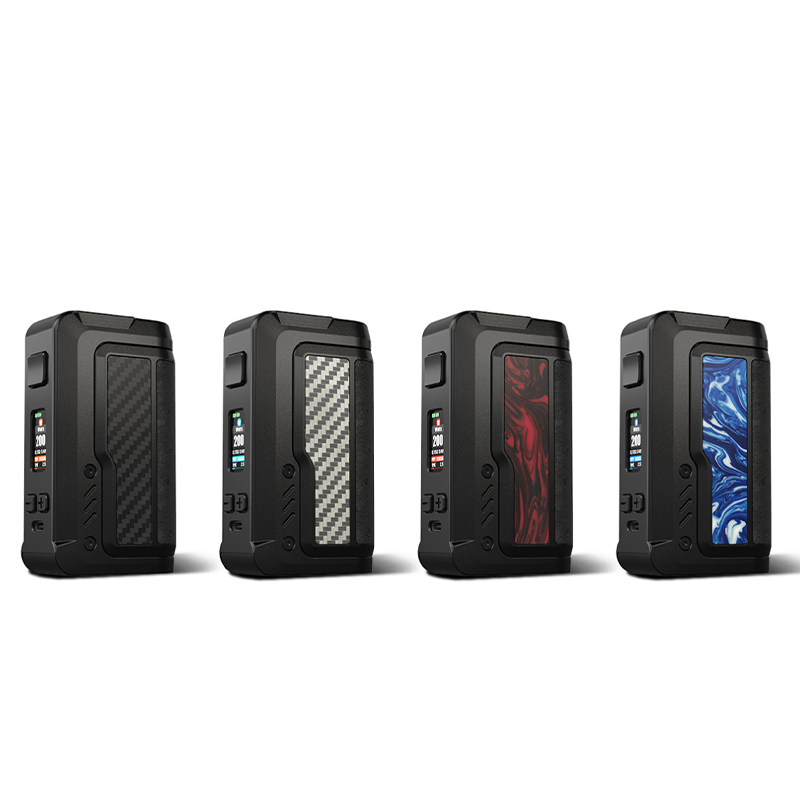 [Image: vandy_vape_gaur-21_dual_21700_box_mod_colors.jpg]
