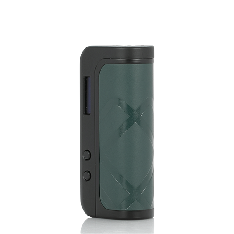 Augvape Foxy One Box Mod for sale