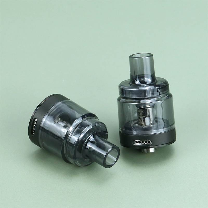 [Image: obs_pluck_tank_3.5ml_flat_side_view.jpg]