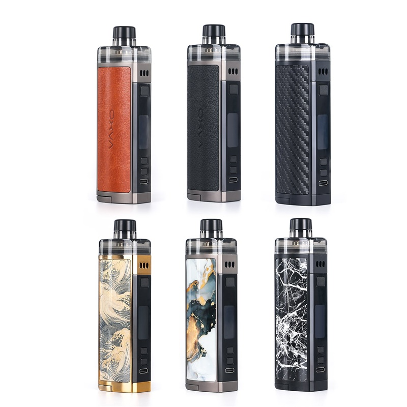 OXVA Velocity Pod Mod Kit for sale
