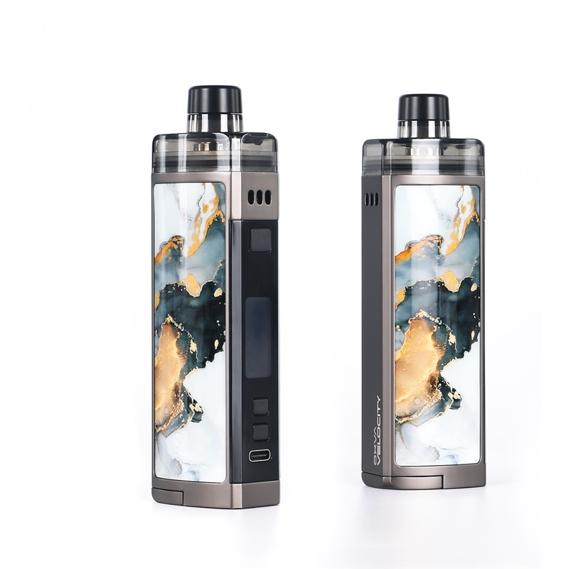 buy OXVA Velocity Pod Mod Kit