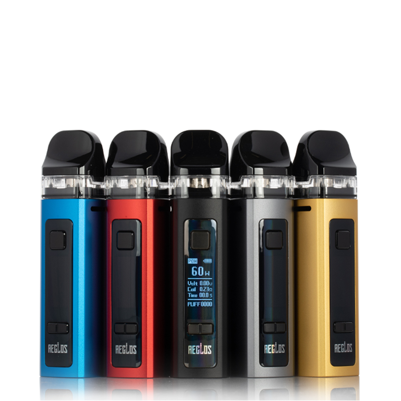 uwell aeglos for sale