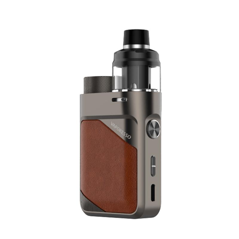 buy Vaporesso Swag PX80