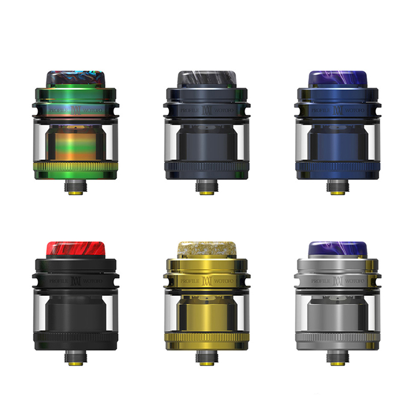 [Image: wotofo_profile_m_rta_atomizer_colors.jpg]