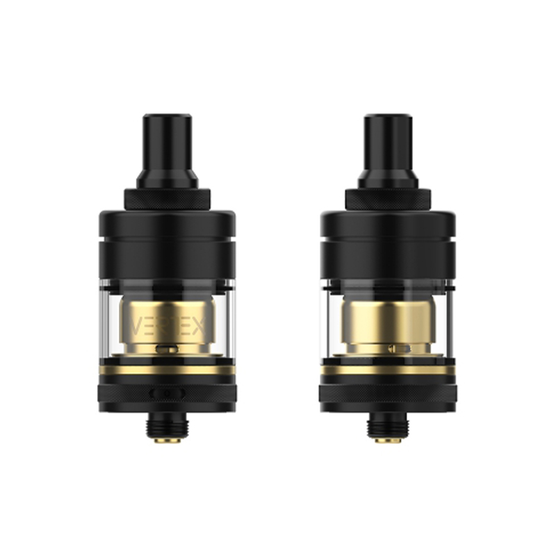 [Image: hellvape_vertex_mtl_rta_22mm_black_gold.jpg]