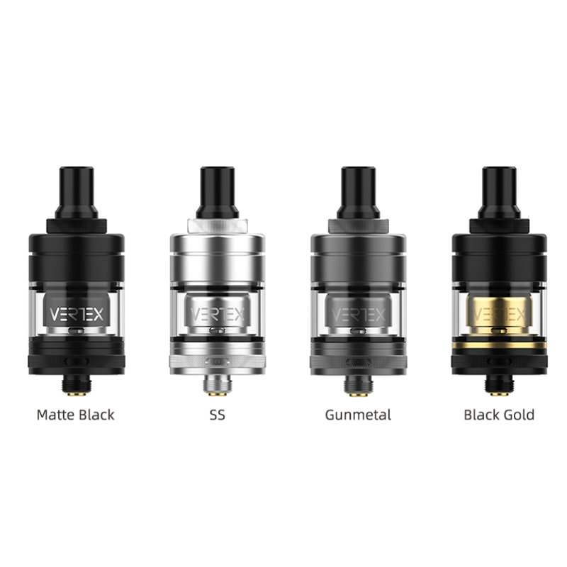 [Image: hellvape_vertex_mtl_rta_22mm_colors1.jpg]