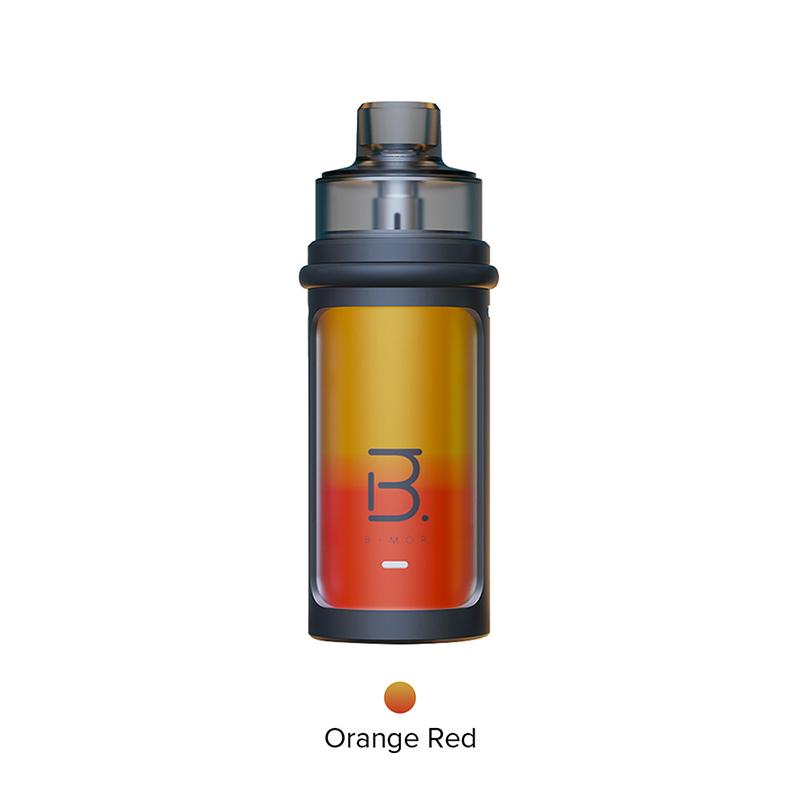[Image: bmor_fuse_pod_kit_orange_red.jpg]