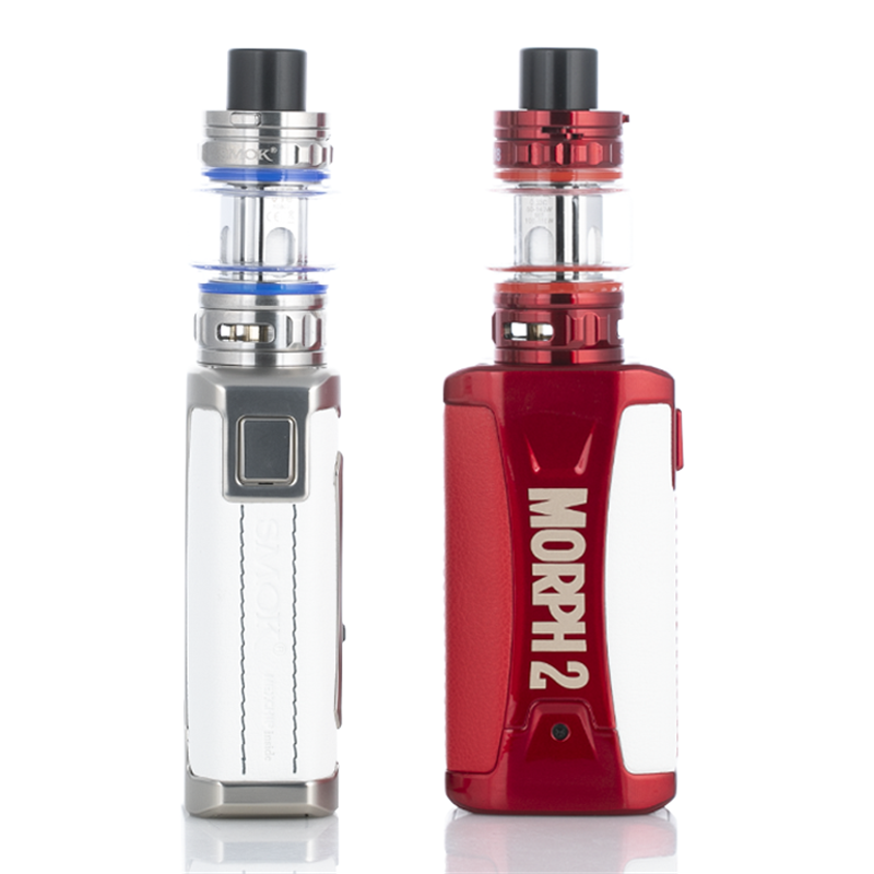 buy SMOK Morph 2 Kit