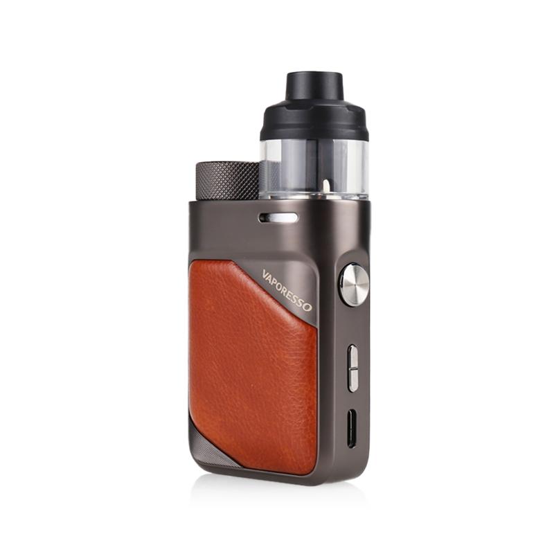 buy swag px80 kit online