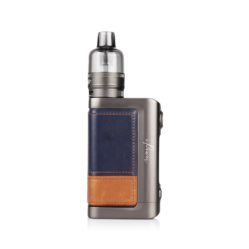cheap istick power 2 kit for sale