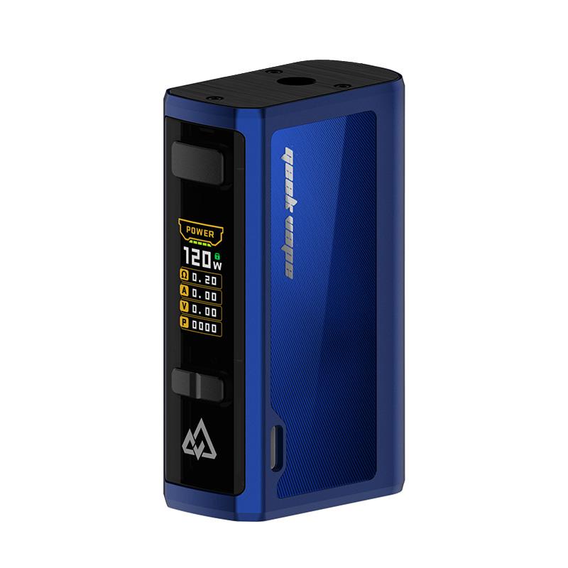 Geekvape OBELISK 120 FC Box Mod for sale