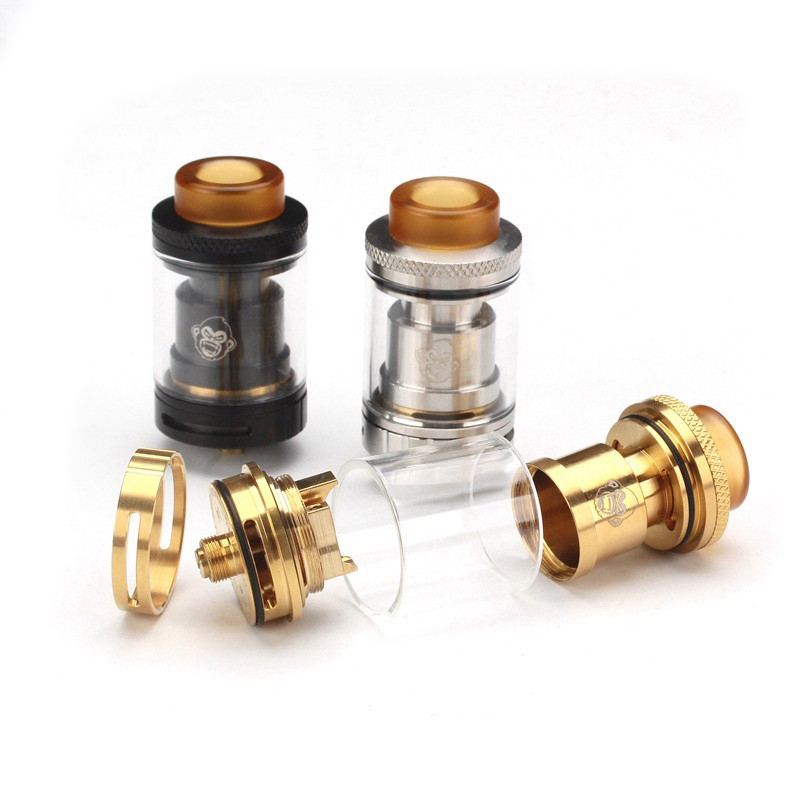 [Image: coil_father_king_rta_atomizer_1.jpg]