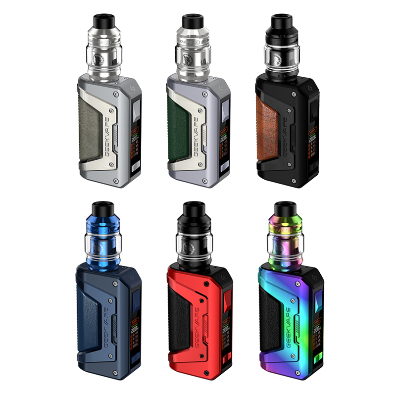 [Image: geekvape_l200_aegis_legend_2_kit_colors.jpg]