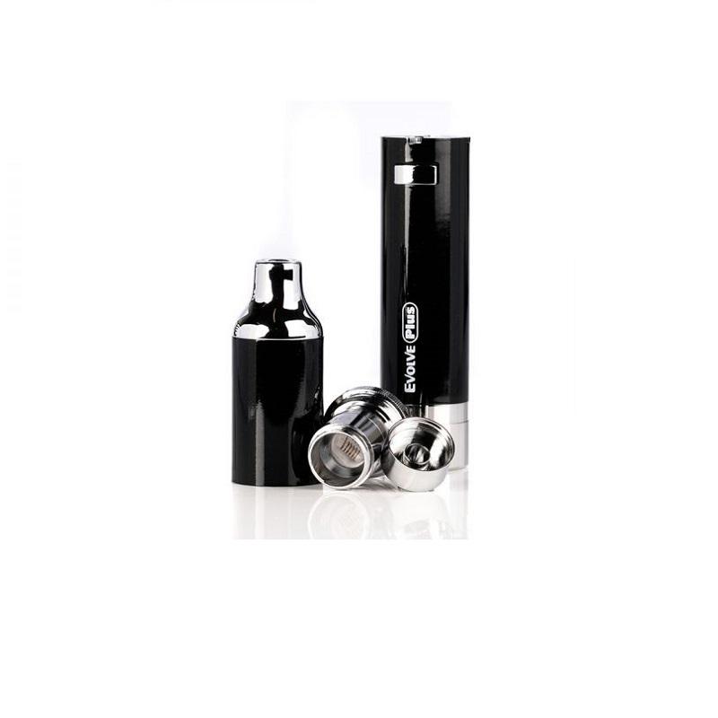 buy Yocan Evolve Plus Vaporizer Kit