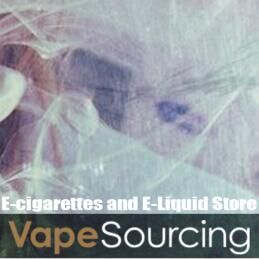 Electronic Cigarette and liquid Online Store - Vapesourcing com