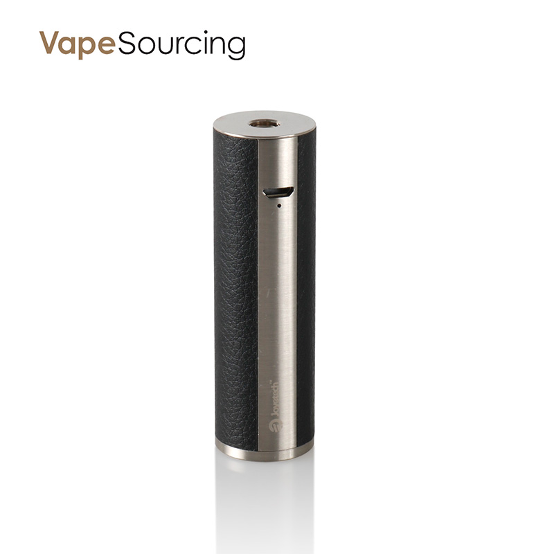 Joyetech Unimax 25 Battery Kit in Vapesourcing