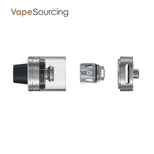 ProC1(0.4ohm) DL Head
