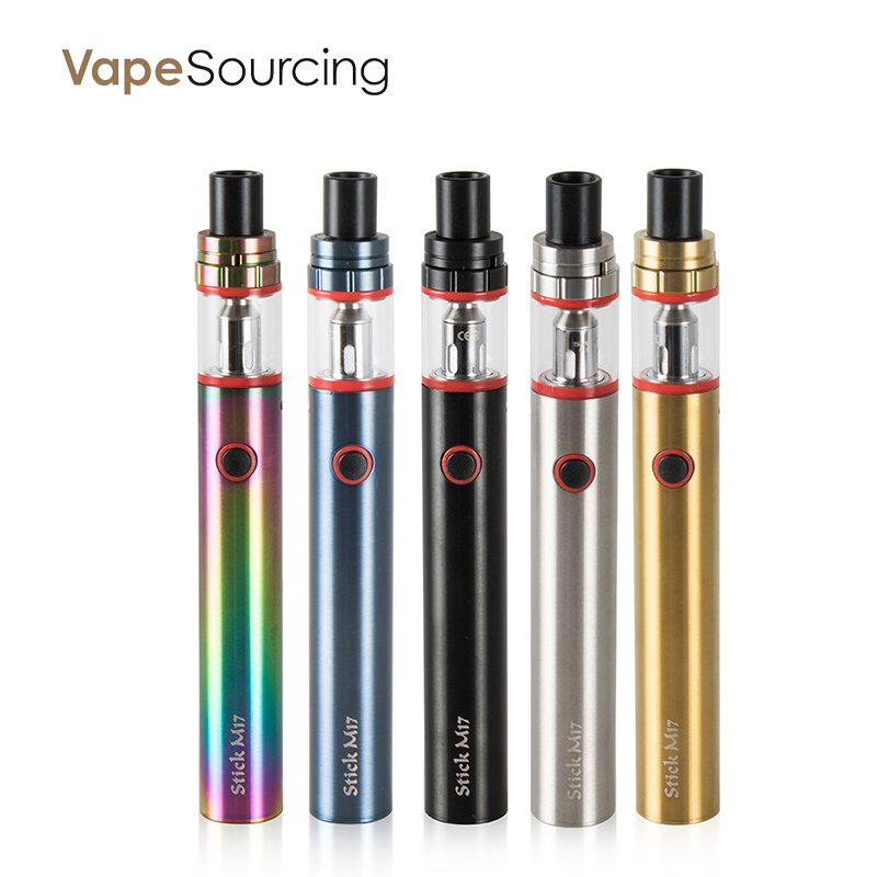 SMOK Stick M17 Kit