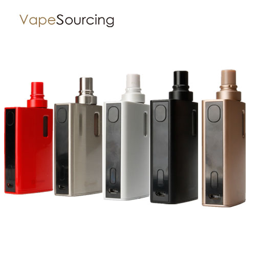 Joyetech eGrip 2 Standard Kit