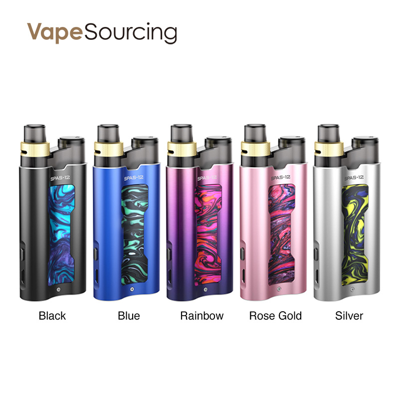 https://vapesourcing.com/media/catalog/product/5/1/510vape_spas-12_resin_starter_kit_1_.jpg