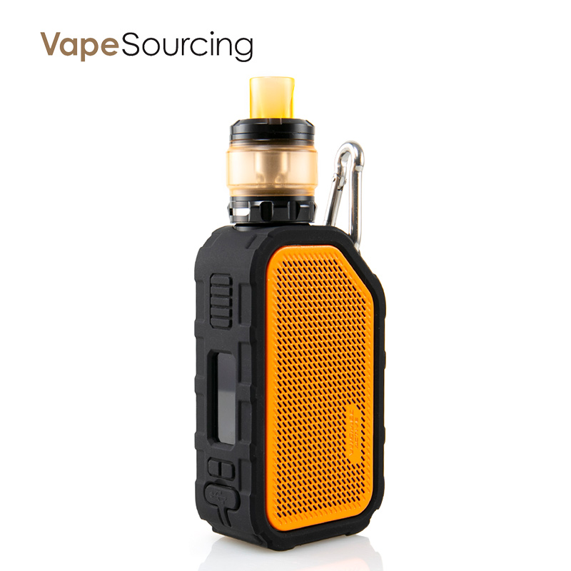 Wismec Active Kit 80W for sale