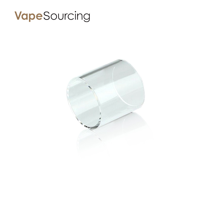 SMOK TFV8 Replacement Glass Tube in Vapesourcing