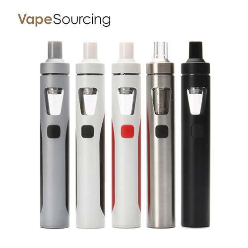 Aspire Speeder battery 200W