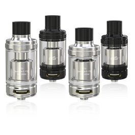 Eleaf MELO 300 Sub Ohm Tank 26mm