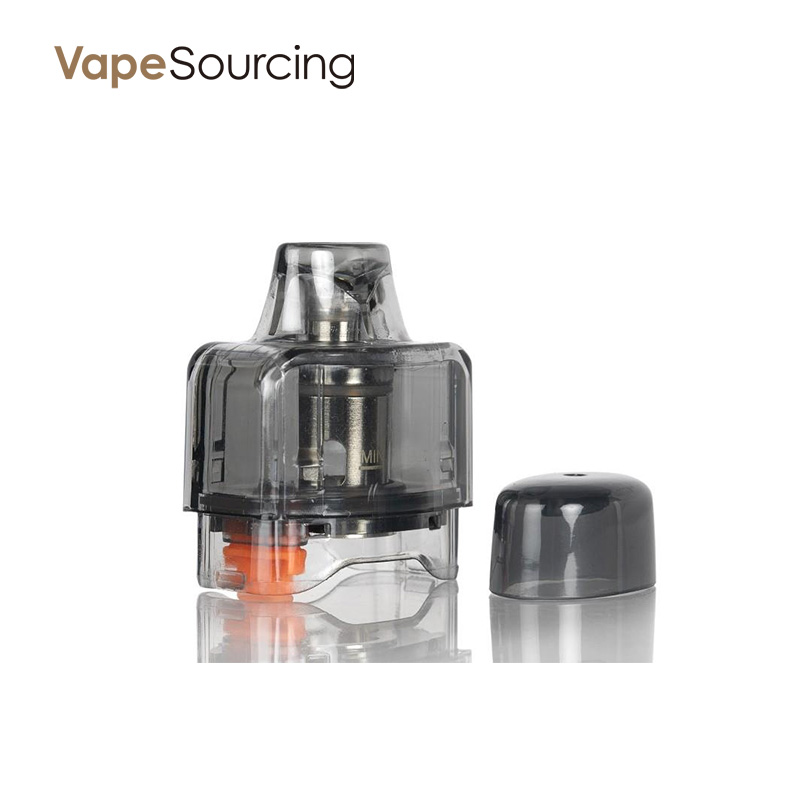 AAAVape Finesse Replacement Pod Cartridge 2.7ml