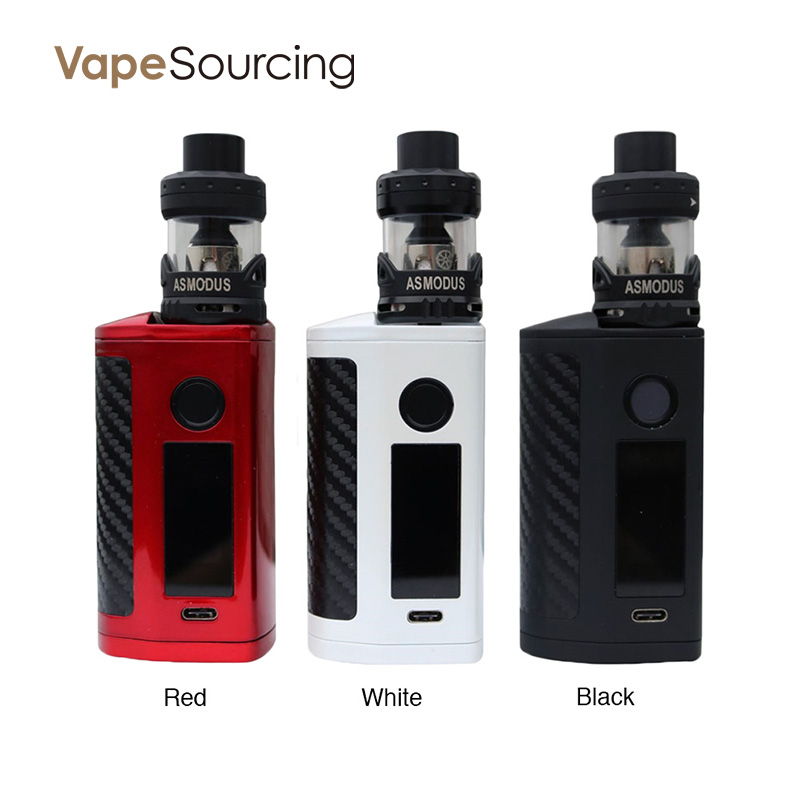 https://vapesourcing.com/media/catalog/product/a/s/asmodus_minikin_kit_1_.jpg