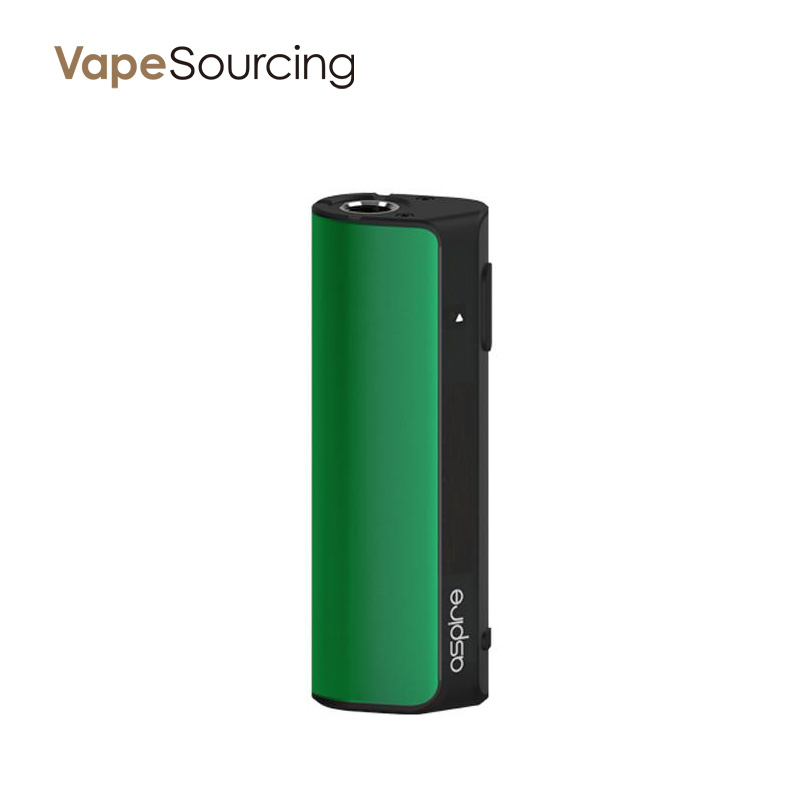 Aspire K Lite Mod in stock