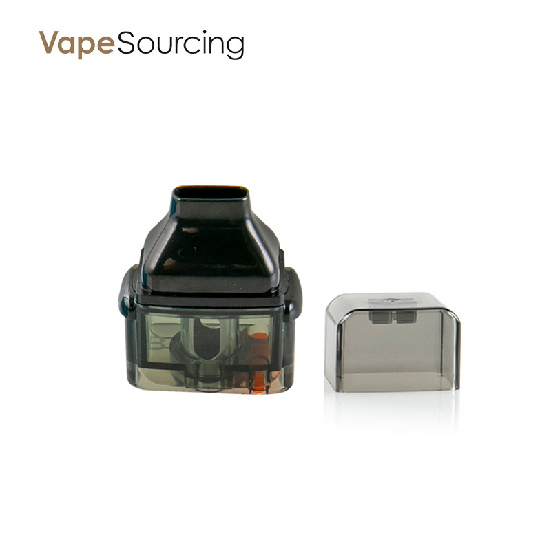 Aspire Breeze 2 Replacement Pod Cartridge 3ml (1pc/pack)