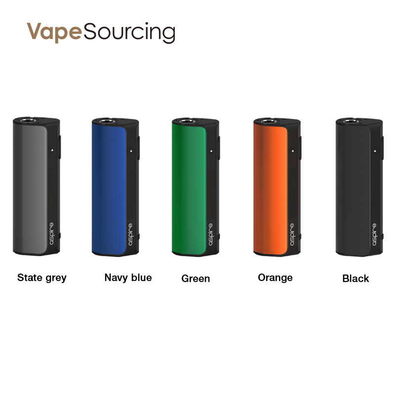 Aspire K Lite Mod for Sale