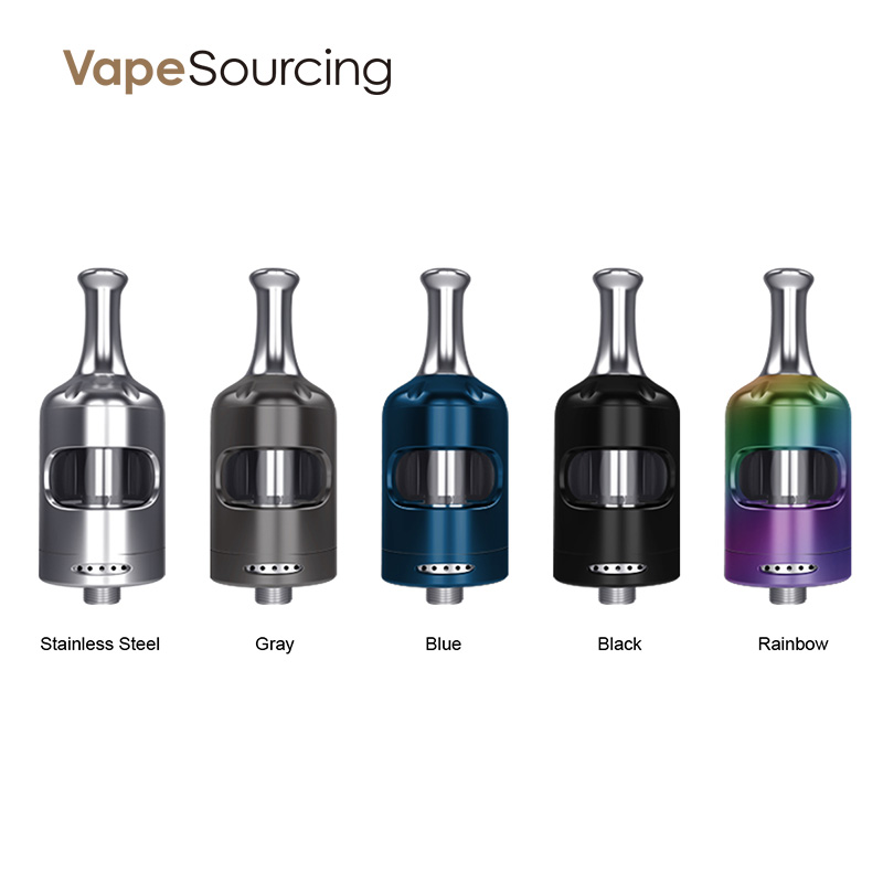 Aspire Nautilus 2S Tank 2.6ml