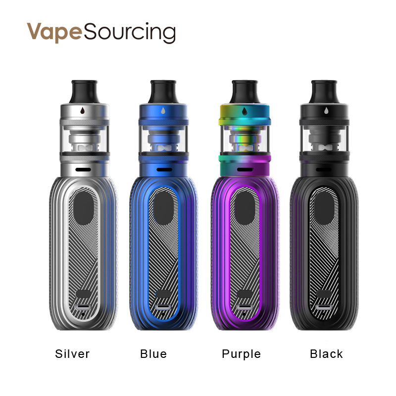 [Image: aspire_reax_mini_kit_1__1.jpg]