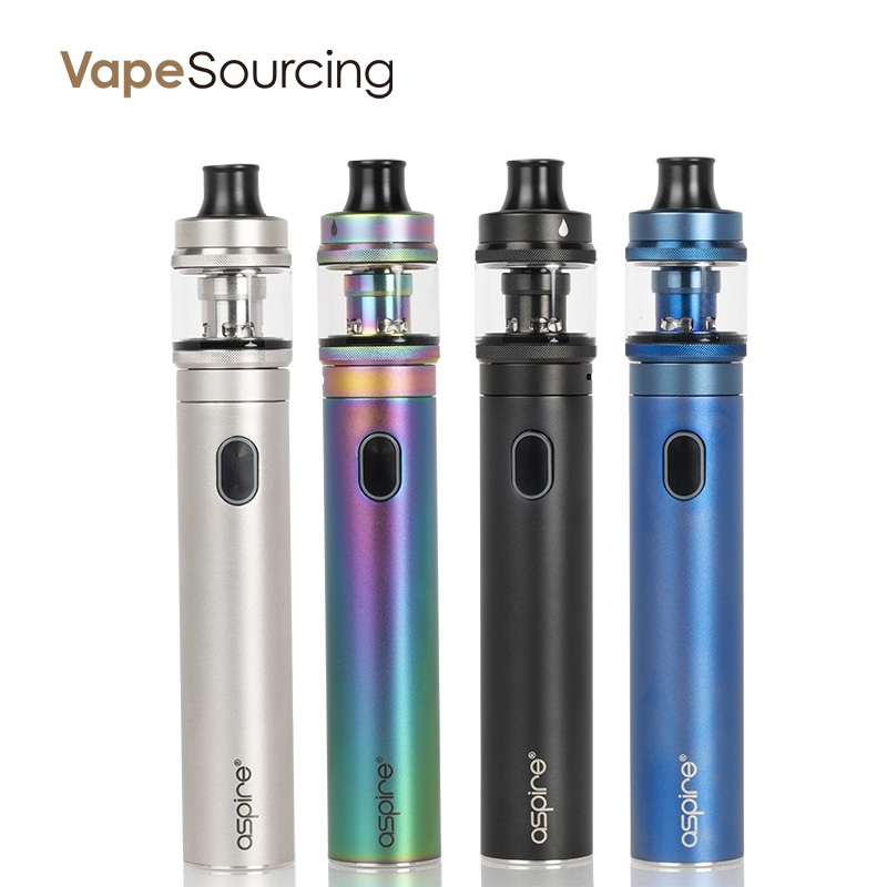 [Image: aspire_tigon_kit_1_.jpg]