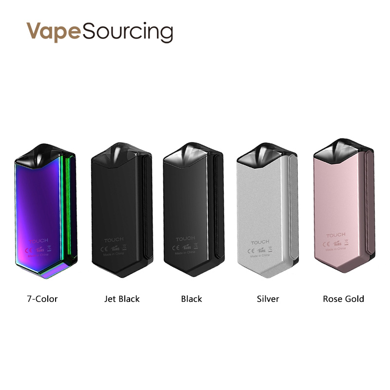 https://vapesourcing.com/media/catalog/product/a/s/asvape_pod_system_2_.jpg